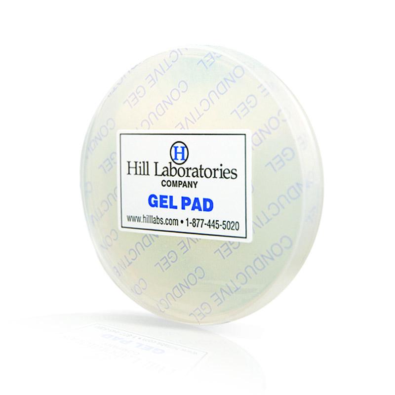 Hill Thin Gel Pad